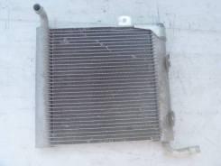 Радиатор охлаждения двигателя. Jaguar F-Pace, X761