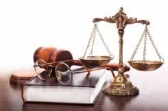 Семейные споры! Развод, раздел, место жительства детей, алименты и пр