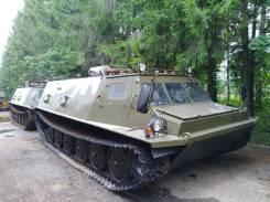 Алтайтрансмаш-сервис. Продается ГТТ Тегерек производства, 14 860куб. см., 5 000кг., 11 000кг.
