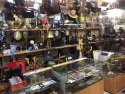 Продаётся антикварно - сувенирный бизнес центр Арбат
