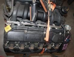 Двигатель в сборе. BMW M3, E36 BMW 3-Series, E36 BMW 5-Series, E39 Двигатели: M52B25, M52B25TU
