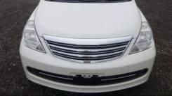Бампер. Nissan Tiida Latio, SC11, SJC11, SNC11 Nissan Tiida, C11, C11X, JC11, NC11 Двигатели: HR15DE, MR18DE