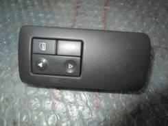 Блок кнопок двери передней правой Opel Vectra C 2002-2008 Оригинальный