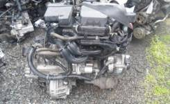 Двигатель K6a Suzuki