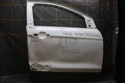 Ford Kuga 2 (2012-н. в. ) - Дверь передняя правая