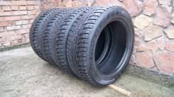 Hankook Winter i*Pike RS W419, 205/55 R16 91T