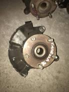 Ступица. Mazda Capella, GF8P, GFEP, GFER, GFFP, GW5R, GW8W, GWER, GWEW, GWFW Двигатели: FPDE, FSDE, FSZE, KLZE, RF