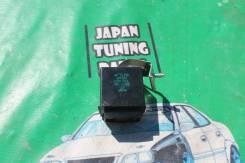 Блок управления стеклоочистителем. Subaru Forester, SG5