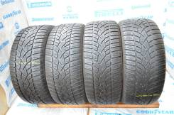 Dunlop SP Winter Sport 3D. Зимние, 20%, 4 шт