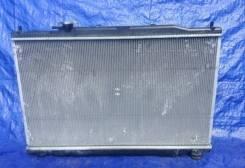 Радиатор охлаждения двигателя. Honda CR-V, RM4, RM1, RE5 Двигатели: R20A, R20A9, K24Z7, K24A