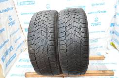 Pirelli Scorpion Winter. Зимние, 20%, 2 шт