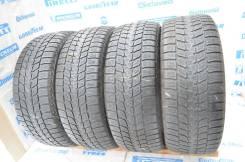 Bridgestone Blizzak LM-25. Зимние, 20%, 4 шт