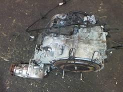 АКПП. Acura MDX, YD2 Двигатель J37A1