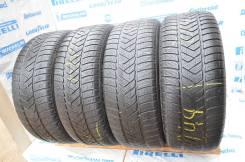 Pirelli Scorpion. Зимние, 20%, 4 шт
