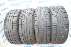 Pirelli Scorpion Ice&Snow. Зимние, 20%, 4 шт