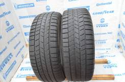 Pirelli Scorpion Ice&Snow. Зимние, 20%, 2 шт