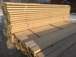 Переработка древесины, распиловка, сушка, строжка