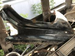Продаю крыло правое переднее для Toyota Prado, LJ-78,1993г