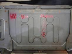 Высоковольтная батарея TOYOTA AQUA NHP10 Контрактная