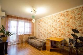 2-комнатная, улица Вахова А.А 8в. Индустриальный, агентство, 54кв.м.