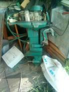 Нептун. 2-тактный, бензиновый, нога S (381 мм)