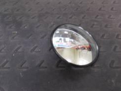 Зеркало круглое Истана 20026820