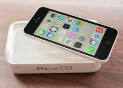 Купить смартфон Apple iPhone 5c в Южно-Сахалинске! Цены на новые и б ... f9003371c71