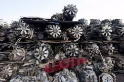 Куплю двигатели 1ZZ-FE /2TR/ 3MZ / 1MZ /1AZ-FE / 3ZZ / 2AZ-FE / 1GR-FE