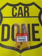 Кольца форсунок. Honda: Accord, Vamos Hobio, Acty, Inspire, Insight, Fit Aria, Mobilio Spike, Crossroad, Freed, Civic Ferio, Acty Truck, Mobilio, CR-V...