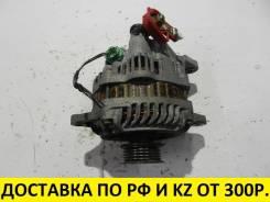 Генератор. Subaru Forester, SH5, SH9, SH9L Subaru Legacy, BL5, BL9, BP5, BP9, BPH Subaru Impreza, GE2, GE3, GE6, GE7, GH2, GH3, GH6, GH7, GH8, GRB, GR...