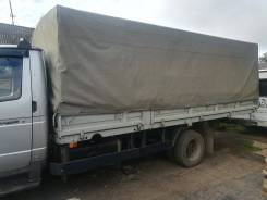 ГАЗ 331041. Продам грузовик Газ 331041, 4 750куб. см., 3 500кг.