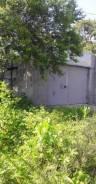 Гаражи капитальные. улица Славянская 17, р-н Гайдамак, 19кв.м., электричество. Вид снаружи