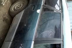 Продам заднюю правую дверь Toyota Corolla EE104