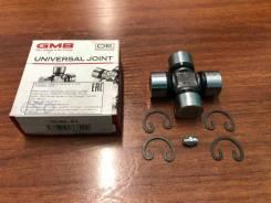 Крестовина кардана переднего GMB GUM-81