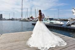Свадебный фотограф .50% скидка на сентябрь