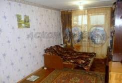 2-комнатная, улица Подножье 34. о. Русский, агентство, 48кв.м. Интерьер
