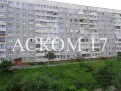 Куплю или выкуплю 1 и 2х-ком. квартиру в р-не Баляева, Луговая, мик 71. От агентства недвижимости (посредник)