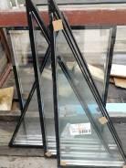 Изготовление и замена любых стеклопакетов по вашим размерам .