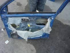 Стеклоподъемник двери Kia Rio 2 2005-2011