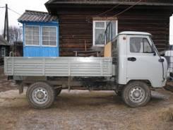 УАЗ 330365. Продаётся бортовой УАЗ-330365 с тентом пробег 10000к ГРУ, КПП-5 ступка,, 2 700куб. см., 1 500кг., 4x4