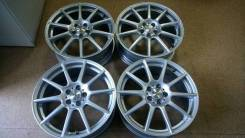 "Manaray Sport Smart. 7.0x17"", 5x100.00, ET50, ЦО 73,1 мм."
