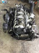 Двигатель бу D4EB 2.2 G6EA 2.7 на Hyundai kia