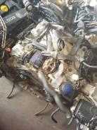 Двигатель Mercedes E-class W210 W2011 C-class W203 M112 2.8