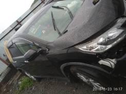 Honda CR-V. RM1 RM2 RM3 RM4, R20A
