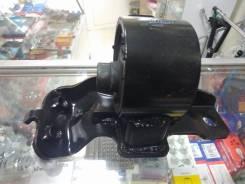Опора двигателя AEMO130 12372-15160