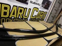 Ветровик. Subaru Legacy, BE5