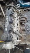 Двигатель a15sms chevrolet lanos 2008