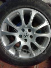 """Honda. x18"""", 5x100.00"""