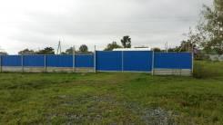 Сдается земельный участок с. Кролевцы. Фото участка