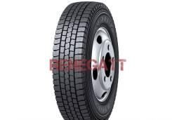 Dunlop SP LT 02